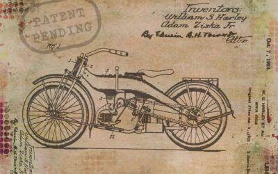 Patentes y marcas: ¿Es lo mismo una marca que una patente? ¿Patentar una marca?