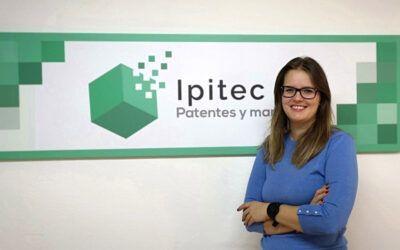 Artículo sobre Ipitec – INFO Región de Murcia