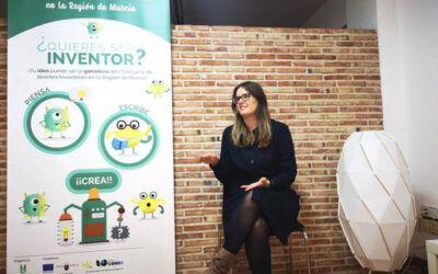 Artículo sobre Ipitec en Murciaplaza