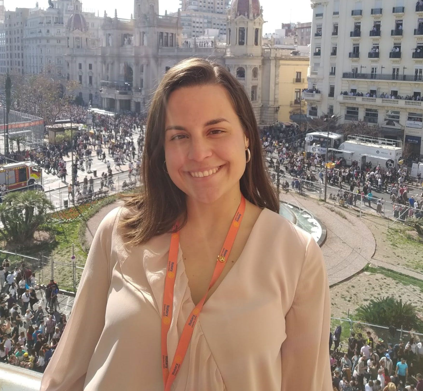 Marina Rubio Alberca